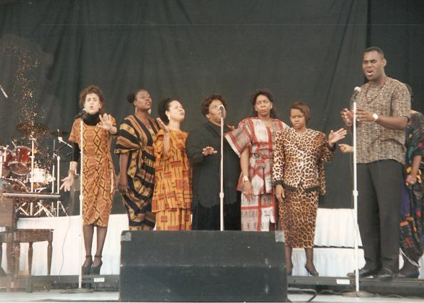 Afro-Asians - Wikipedia
